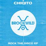 Rock The Disco EP