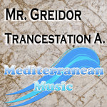 Trancestation A