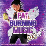 Fat Burning Music 2018 - Weight Loss Dance Music Hits For Fitness And Workout