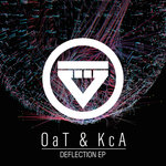 OAT & KCA - Deflection (Front Cover)