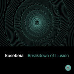Breakdown Of Illusion