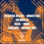 Undertow Remixes