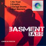 Basment_Bass