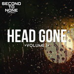 Head Gone Vol 1