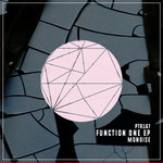 Function One EP