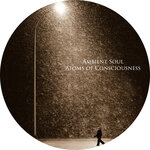 Atoms Of Consciousness