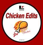 Chicken Edits