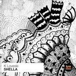 Shella