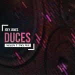 Duces