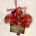 Frenchcore S'il Vous Plait Records 015