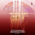 Underground Express