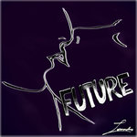 LEANDRO (BERLIN) - Future (Front Cover)
