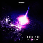 INVAISSOR - Void (Front Cover)