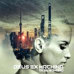 Deus Ex Machina - Antikythera