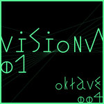 Visions 01