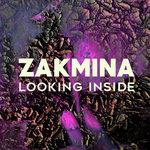 Zakmina: Looking Inside