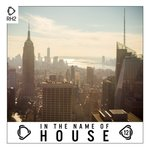 In The Name Of House Vol 12