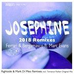 Josephine (2018 Remixes)