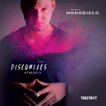 Discomixes (Explicit)