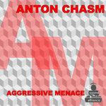 Aggressive Menace