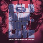 Cold War, Hot Love