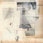 APRAPTA - Sia Dia De EP (Front Cover)