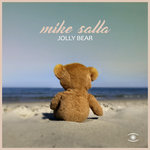 Mike Salta: Jolly Bear