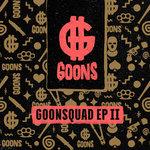 GOONSquad EP II
