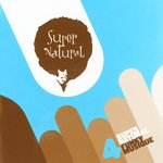 Super Natural Funky Musique Volume 4