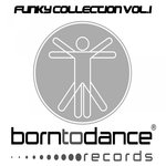 Funky Collection Vol 1