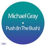Push (In The Bush)