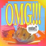 OMG!!! (+Remixes)