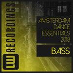 Amsterdam Dance Essentials 2018 Bass