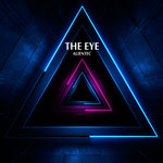 The Eye EP