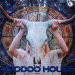 Voodoo House Vol 4