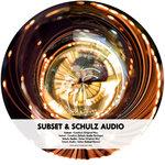 Subset & Schulz Audio Exclusive Split Work