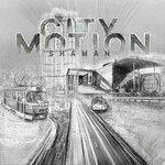 City Motion