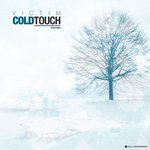 Cold Touch