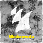 WeArmada - Amsterdam Dance Event 2018 a Armada Music