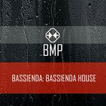 Basienda House