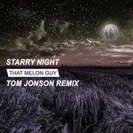 Starry Night (Tom Jonson Remix)