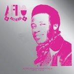 African Experimentals (1972-1979)