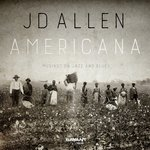 Americana: Musings On Jazz And Blues