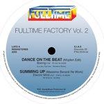 Fulltime Factory Vol 2