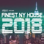 Finest NY House 2018