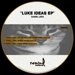 Luke Ideas EP