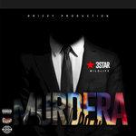 Murdera (Explicit)
