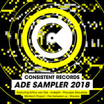 Consistent Records ADE Sampler 2018