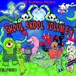 The Ghoul Skool Vol 1