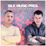 Silk Music Pres. Blood Groove & Kikis 01